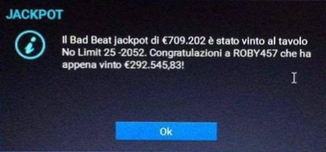 badbeatjackpot
