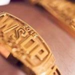 braccialetto-max-670