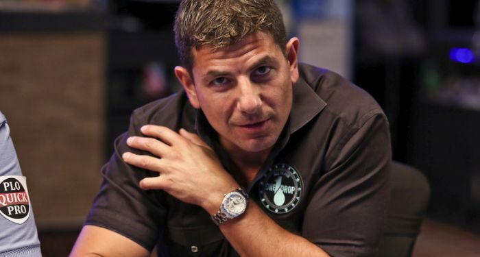 brandon-steven-poker