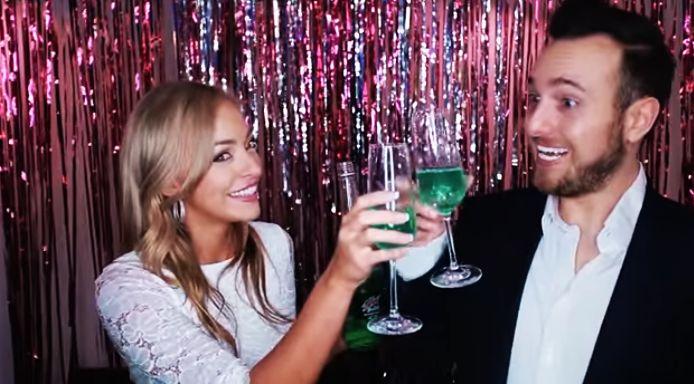 Matrimonio Simbolico Las Vegas : Las vegas i fast food inseriscono nel menù il quot wedding