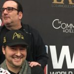 mike-matusow-phil-hellmuth