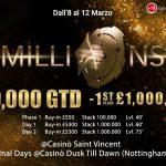 millions-1200