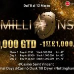 millions-700