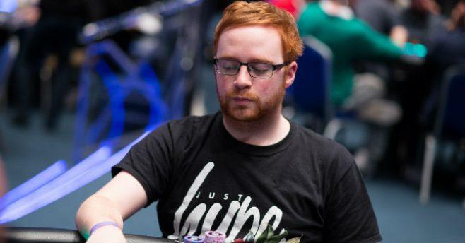 Niall Farrell