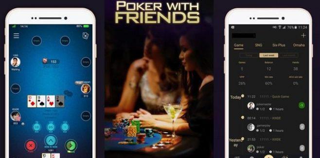 poker-app-mobile