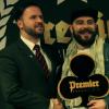 Marco Iodice Premier Million