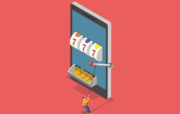 slot-machines-scam