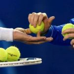 tennis-fixed-scommesse