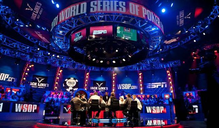 world-series-of-poker