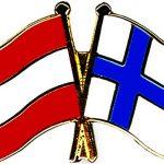austria-finlandia