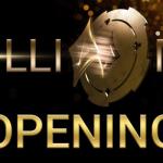 millions-opening