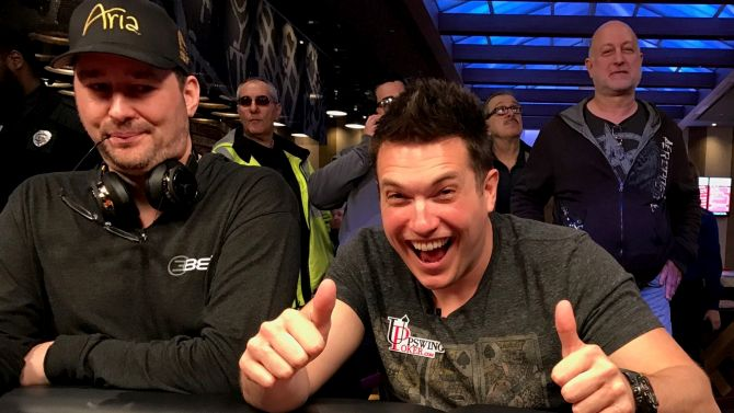 phil-hellmuth-doug-polk