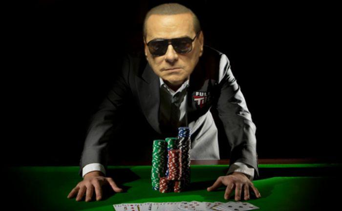 poker-berlusconi