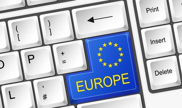 poker-online-europa