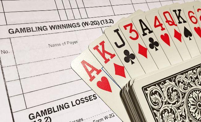 poker-tasse
