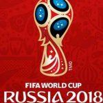 russia-mondiale