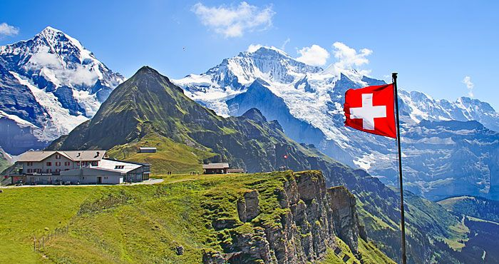 svizzera-online