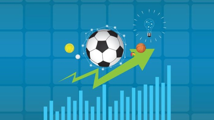 trading-sportivo