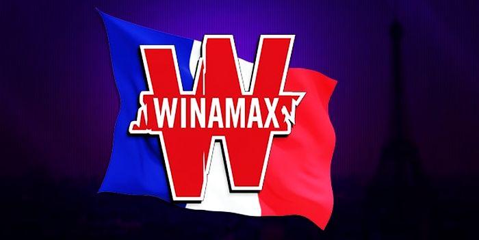 winamax-francia