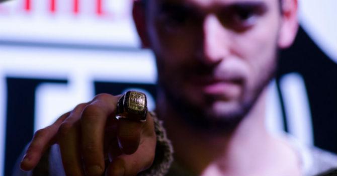 WSOP Circuit Italy Marco Gentian Cala