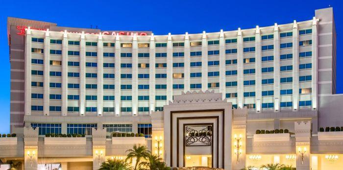 Le 5 Poker Rooms E Location Pi 249 Hot Del Pianeta Da Macao