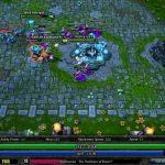 eSports - League of Legends