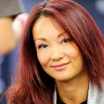 Giada Fang lascia PokerStars