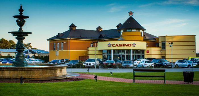 rake kings casino