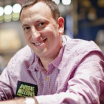 tony-bloom-poker