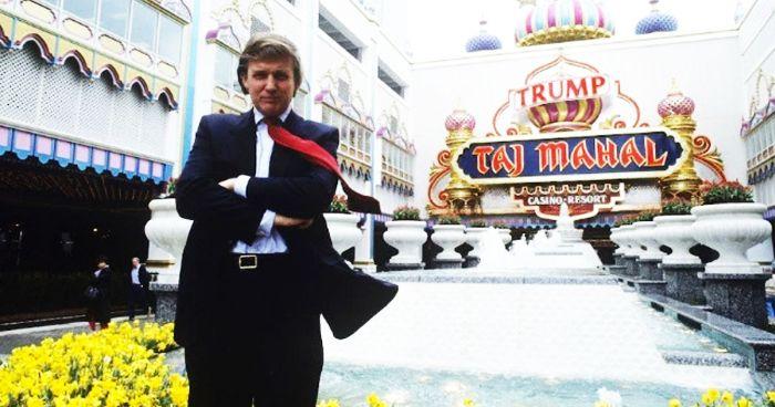 trump-gambling