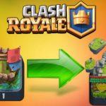 deck clash royale