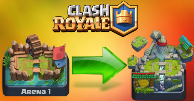 deck clash royale