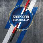 FIFA 17 Sampdoria eSports Cup Pro Edition