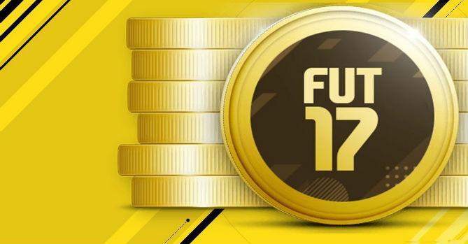 Truffa FIFA Coins