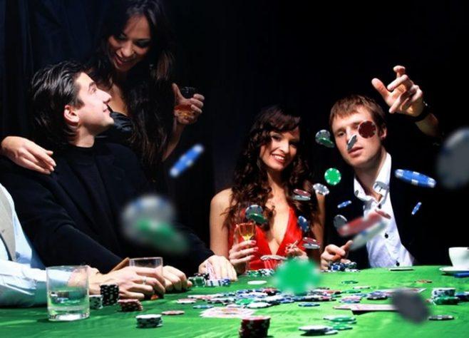 poker-live