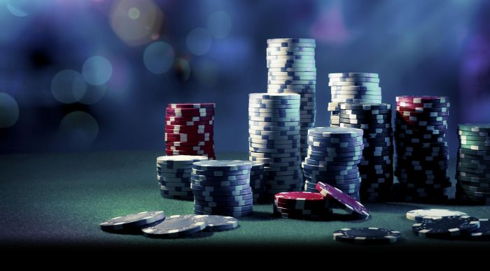 poker-live-italia