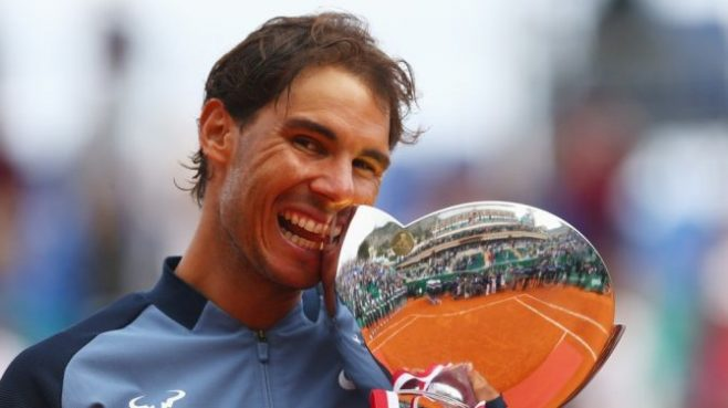 Roland Garros: esordio con vittoria per Djokovic e Nadal