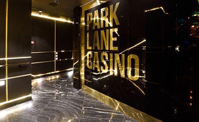park-lane-casino-2