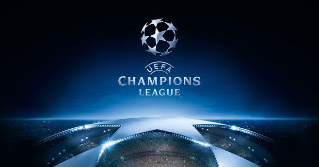 Sorteggio Playoff Champions League: Ajax-Nizza al terzo turno