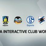 FIFA 17 mondiali