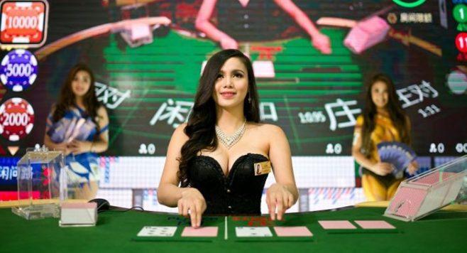 Freno della Cina agli investimenti esteri, stretta per evitare fughe capitali