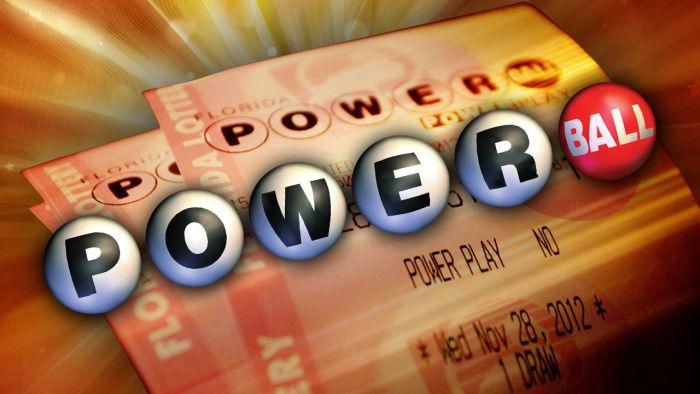 Powerball Usa, il vincitore s'aggiudica 758,7 milioni di jackpot