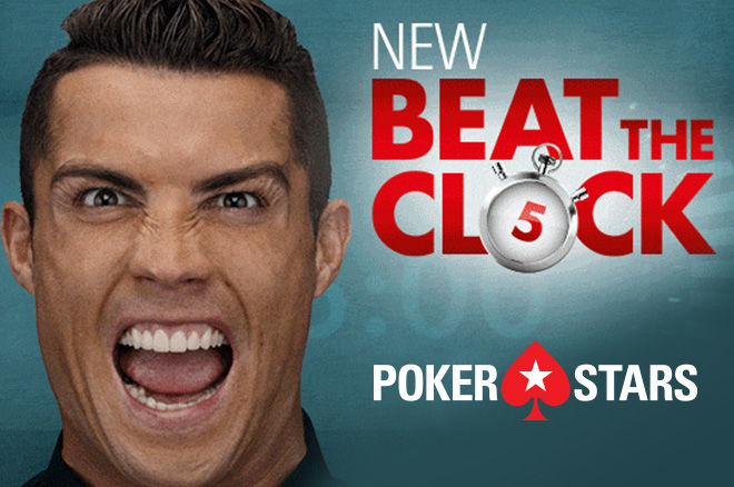 ronaldo-beat-the-clock