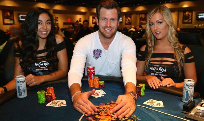 Tampa casinos poker the gamble farm port sydney
