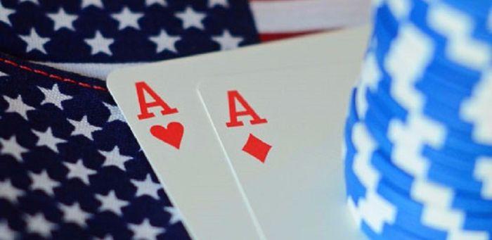 Poker internet usa