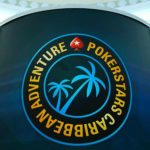 PokerStars Caribbean Adventure 2018