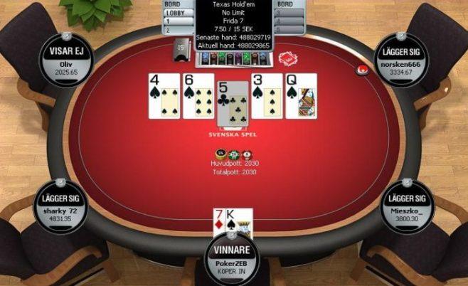 Id poker boyaa