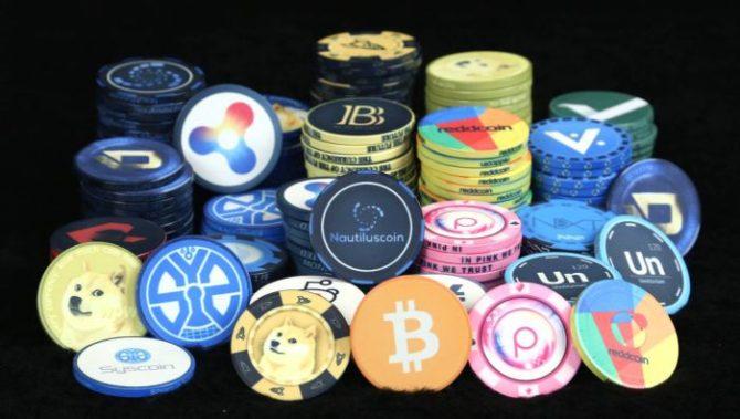 Casinò Bitcoin: migliori casinò online che accettano Bitcoin nel