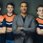 FIFA 19 Team Gullit