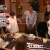 High Stakes Poker biggest pot